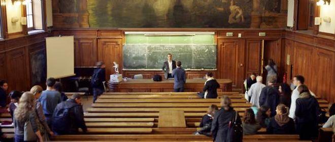 Le classement de Shanghai a fait voler en éclats les certitudes et les acquis de l'enseignement supérieur mondial.