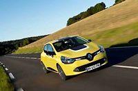 Que vaut vraiment la nouvelle Renault Clio face à la Peugeot 208 ? Réponse dans notre comparatif.