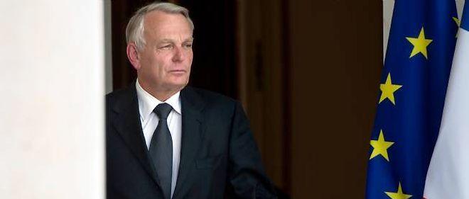 Le gouvernement de Jean-Marc Ayrault présente mercredi en conseil des ministres ses premières mesures budgétaires qui tiendront compte d'une croissance en berne, avec un nouveau tour de vis de 7 à 10 milliards d'euros, et imprimeront la marque de la majorité socialiste.