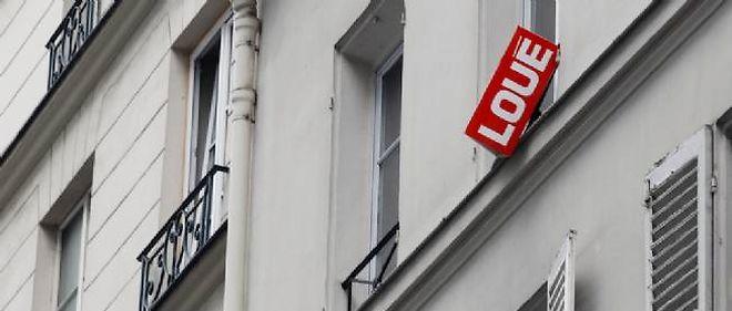 41 agglomérations sont concernées par l'encadrement des loyers.