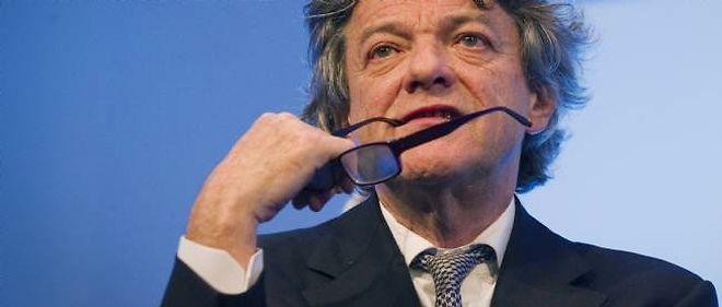 Pourquoi Borloo n'ira pas à Meaux avec Sarkozy