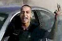 Mohamed Merah a assassiné trois militaires, puis trois enfants et un père de famille juifs entre le 11 et le 19 mars à Toulouse et Montauban.