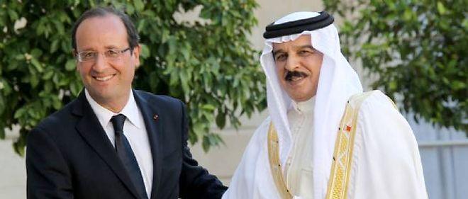 Bahreïn sites de rencontres