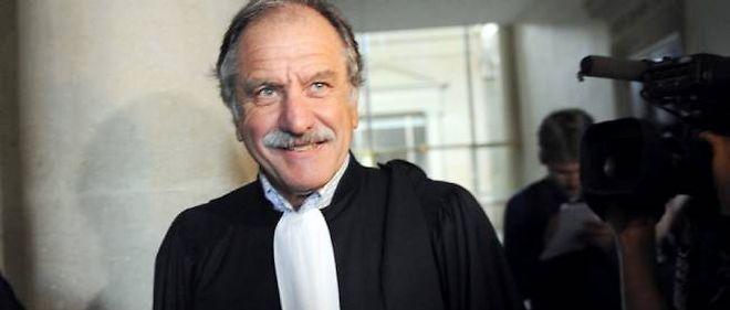 Noël Mamère, malgré la réticence d'un syndicat, avait réussi à devenir avocat en 2008, avant de se faire omettre en 2011 pour poursuivre sa carrière politique.