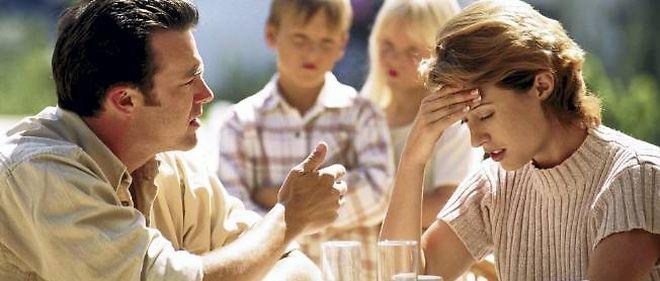Le divorce en ligne n'est pas une procédure adaptée à tous les couples.