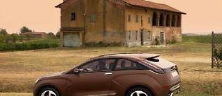 C'est un designer passé chez Mercedes et Volvo qui a conçu cette Niva pour 2014. En dessous, beaucoup de techniques issues de Nissan et Renault, au sein de la coentreprise créée avec Avtovaz.