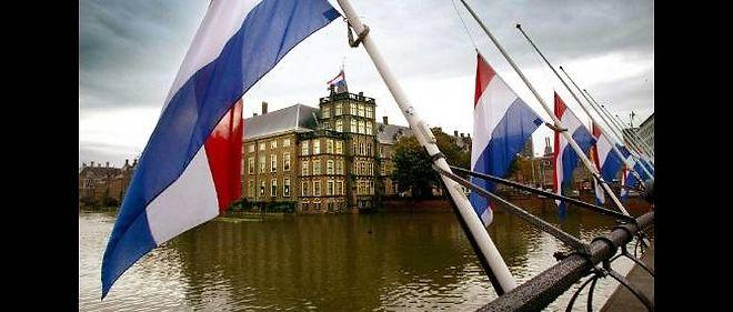 Les Néerlandais vont élire leurs députés pour les élections législatives anticipées.