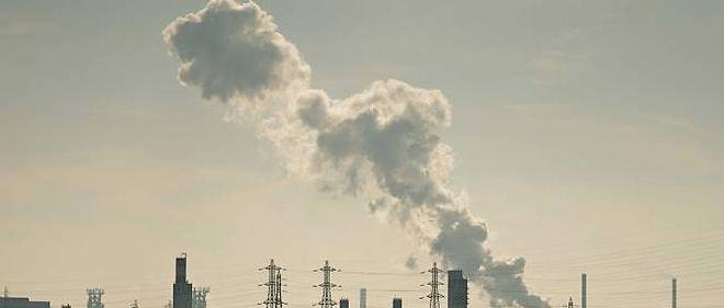 L'étude Aphekom a évalué l'impact sanitaire et économique de la pollution atmosphérique urbaine dans 25 villes européennes dont Marseille en France.