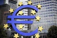 L'intervnetion de la BCE sur le marché des dettes souveraine ne fait pas l'unanimité en Allemagne. ©Alexandre Marchi