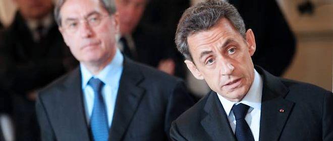 Nicolas Sarkozy sera-t-il rappelé par les militants de droite ?