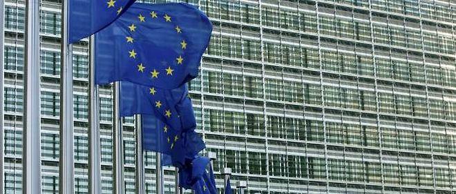 Un récent sondage Ifop rend compte d'une forte réticence à une intégration européenne renforcée avec une politique économique et budgétaire unique.