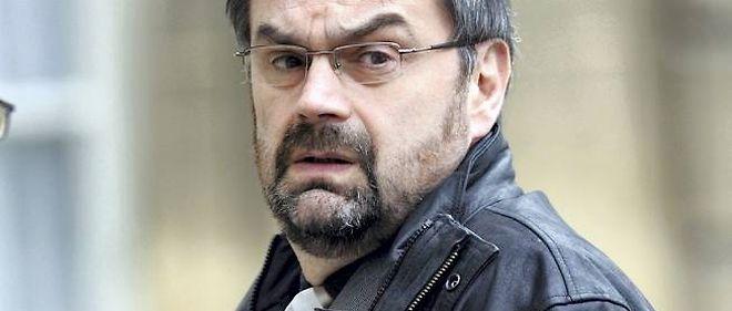 Le secrétaire général de la CFDT François Chérèque a annoncé mardi qu'il quittera en novembre la tête du syndicat, avant le terme de son mandat.