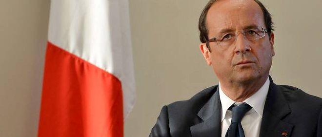 Pendant sa campagne, François Hollande avait promis le droit de vote des étrangers aux élections locales.