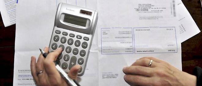 L'instabilité fiscale, mauvaise pour les entreprises, particulièrement les PME.