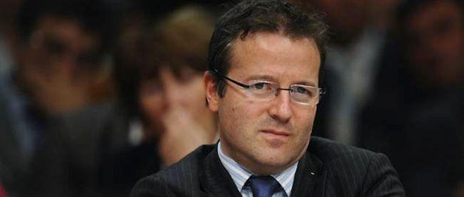 """Martin Hirsch reconnaît s'être """"planté""""."""
