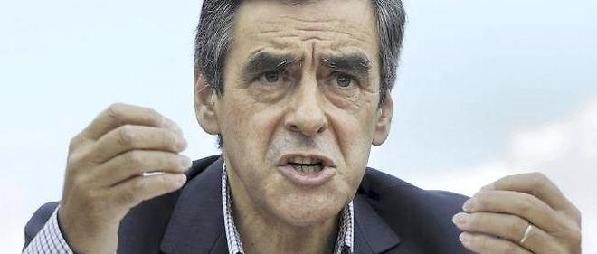 """L'ex-Premier ministre dénonce des """"interprétations erronées"""" de ses propos sur PSA."""