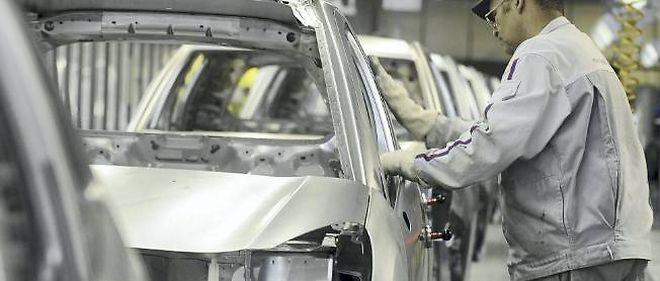 Le gouvernement devrait dévoiler la semaine prochaine ses premières mesures pour relancer la compétitivité.