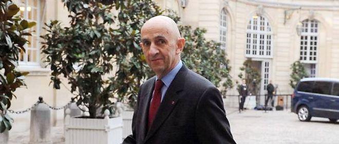 L'ancien patron d'EADS et de la SNCF, aujourd'hui commissaire général à l'investissement, remet au Premier ministre ses pistes pour relancer l'économie française.