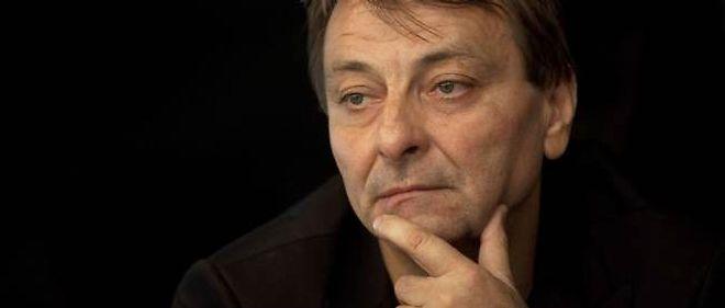 Révélations sur Cesare Battisti gênantes pour Hollande - Le Point 0f96409e531
