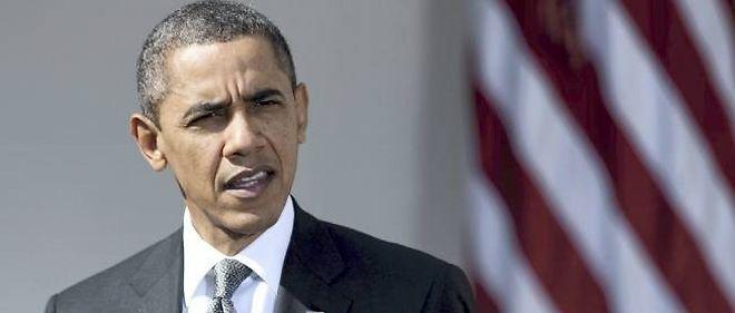 En dépit des déceptions provoquées par une crise économique qui les a durement touchés, les jeunes, les femmes et les latinos ont préféré Barack Obama à Mitt Romney.