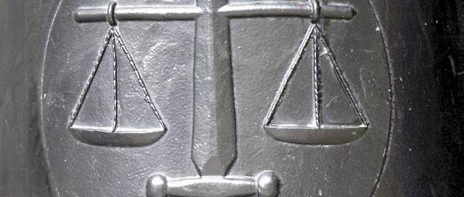 Affaire Guérini : le P-DG de Queyras écope de trois ans de prison ferme