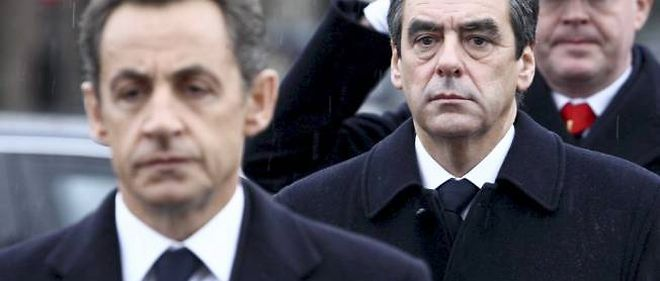 S'il gagne la présidence de l'UMP, François Fillon fera le maximum pour que Nicolas Sarkozy n'ait pas d'espace pour replonger dans le marigot politique.