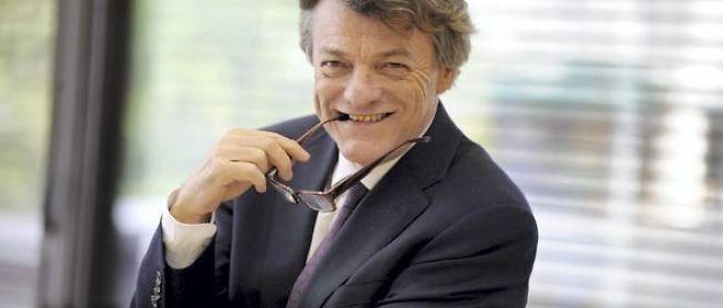 L'UDI de Jean-Louis Borloo annonce de nouvelles adhésions suite aux élections pour la présidence de l'UMP.