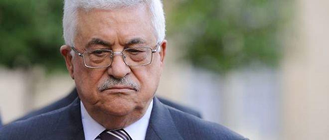Tombé en disgrâce en Cisjordanie, Mahmoud Abbas joue sa survie, fin novembre, devant l'Assemblée générale de l'ONU.