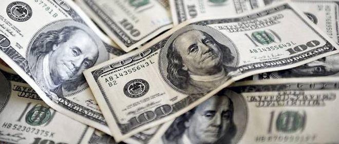 La Fed va ouvrir les vannes pour essayer de redresser l'économie américaine.