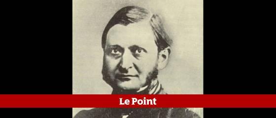 Henri Robert Ekegren