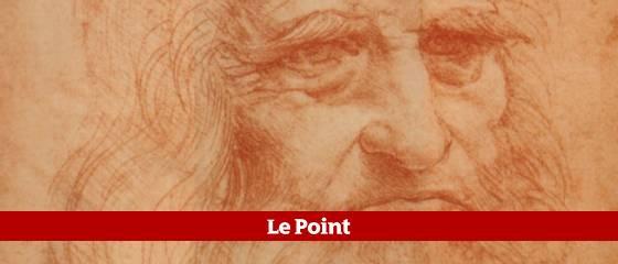 Léonard de Vinci, homme d'esprit universel