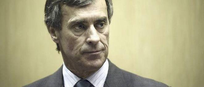 À la suite de la plainte en diffamation de Jérôme Cahuzac contre Mediapart, l'enquête a été ouverte.