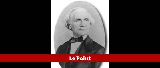 Jean-Eugène Robert-Houdin, l'horloger magicien