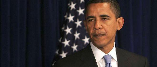La Maison-Blanche a demandé vendredi au Congrès une rallonge budgétaire de plus de 60 milliards de dollars en faveur des régions du nord-est des États-Unis dévastées fin octobre par l'ouragan meurtrier Sandy en octobre 2012.
