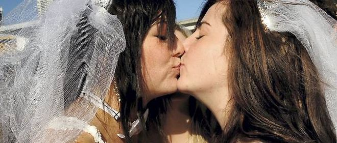 Angleterre lesbienne sexe