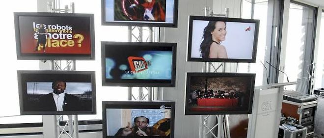eve website programme tv rmc decouverte