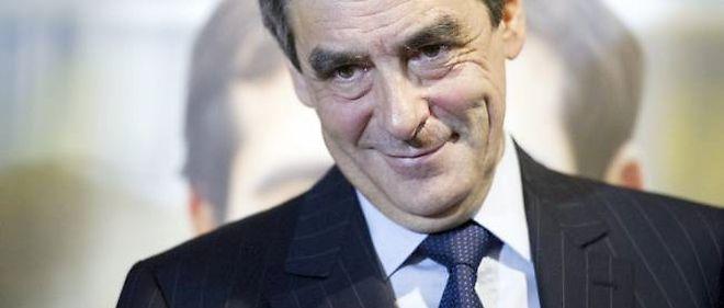 L'Assemblée nationale versera au Rassemblement-UMP, nouveau groupe filloniste, une dotation de 125.000 euros par mois pour son fonctionnement