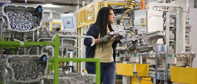 La cession de l'usine de boîte de vitesses de Strasbourg de General Motors pourrait connaître son épilogue, enfin, après sa mise en vente il y a près de deux ans.