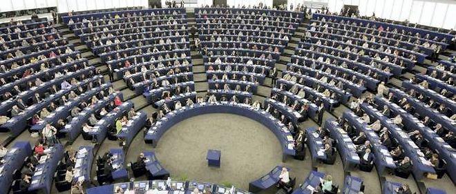 Le Parlement européen a donné son feu vert pour une éventuelle taxe sur les transactions financières.