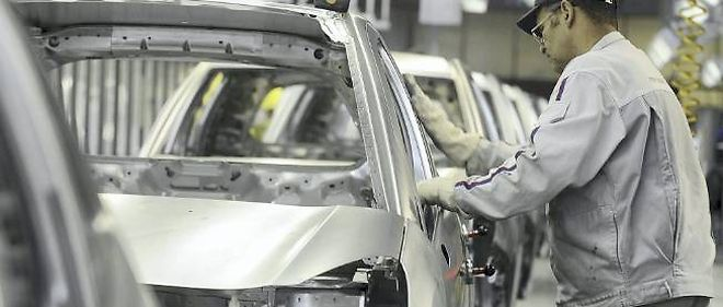 Le crédit d'impôt compétitivité emploi doit redonner des marges aux entreprises pour investir.