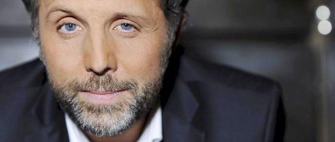 L'humoriste Stéphane Guillon a organisé une élection pour la présidence de l'UMP sur Twitter.