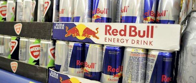 Le Conseil constitutionnel a censuré jeudi la création d'une taxe sur les boissons énergisantes.