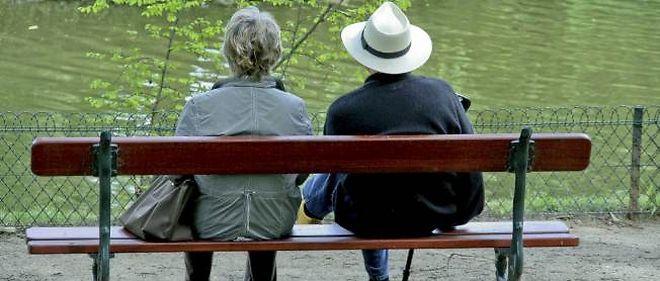 La réforme des retraites repoussant l'âge l'égal de départ à la retraite à 62 ans est insuffisante pour rétablir l'équilibre financier.