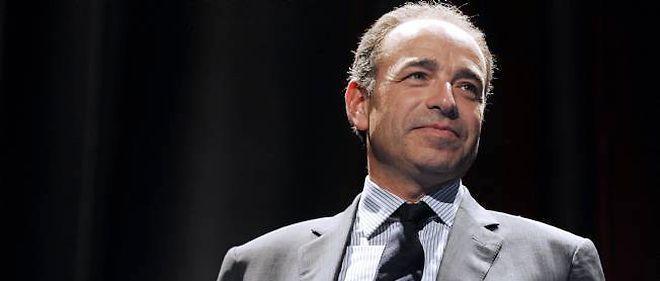 Pour Hervé Gattegno, Jean-François Copé soulève l'enthousiasme des militants dans les meetings qu'il tient dans cette dernière ligne droite pour la présidence de l'UMP.