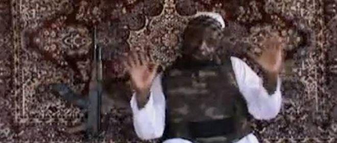 Le chef du groupe Boko Haram, Abubakar Shekau, apparaît dans une vidéo diffusée sur YouTube, en août 2012. Le groupe Ansaru, qui serait lié aux islamistes de Boko Haram, a revendiqué l'enlèvement d'un Français au Nigeria.
