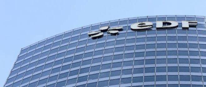 Henri Proglio, le P-DG d'EDF, est visé par une enquête de l'Inspection générale des finances pour un accord entre EDF et Pékin.