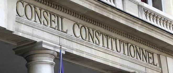 Le coût final de la décision du Conseil constitutionnel serait bien supérieur aux 400 à 500 millions d'euros mentionnés de source gouvernementale.