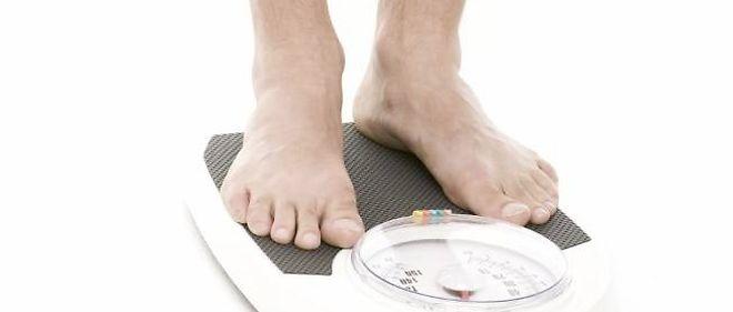 Une légère obésité ferait vivre plus longtemps