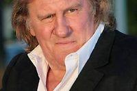 Le généalogiste Jean-Louis Beaucarnot a découvert que Gérard Depardieu et Michel Sapin avaient un ancêtre commun.