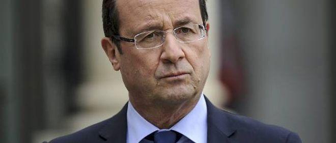 Mali : la France répondra dans le cadre des résolutions de l'ONU